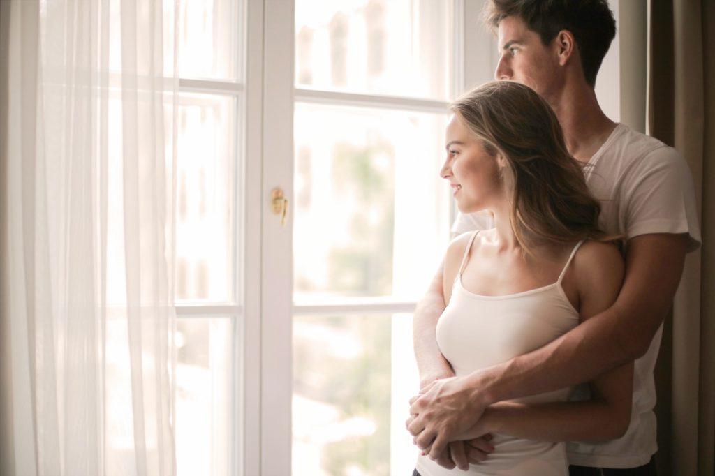 How to Better Understand Your Romantic Partner