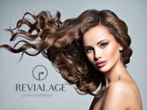 Is Revialage One of The Best Haircare Systems on the Market?