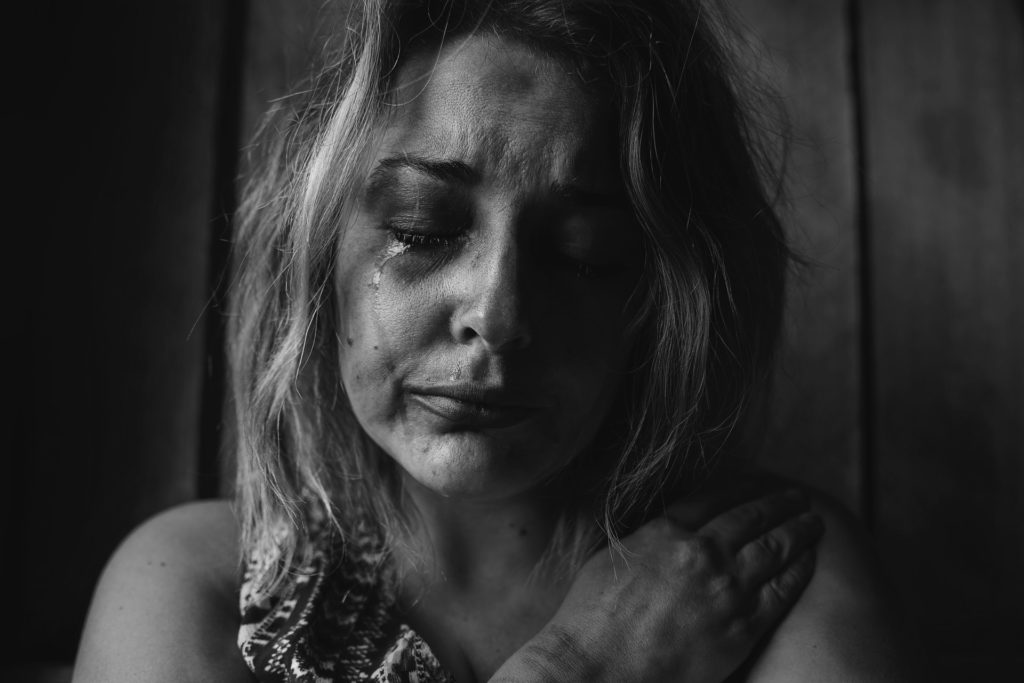 8 Facts to Know on Taking a Domestic Violence Case to Court