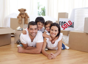 7 Simple Ways to Prepare Your Children to Move Homes
