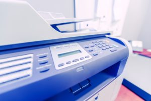 4 Ways Laser Printing has Improved Medical Implants