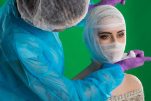 4 Easy Tips for Finding a Plastic Surgeon in Your Area