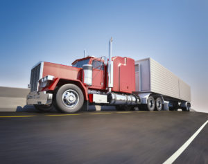 Benefits to Renting an 18 Wheeler Trailer Instead of Owning