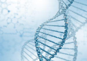 How Knowing Your DNA Strand Can Improve Your Health