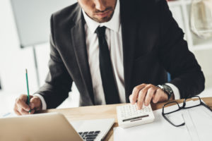 5 Essential Skills You Need To Become an Accountant