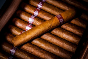 4 Ways to Handpick your Cigars