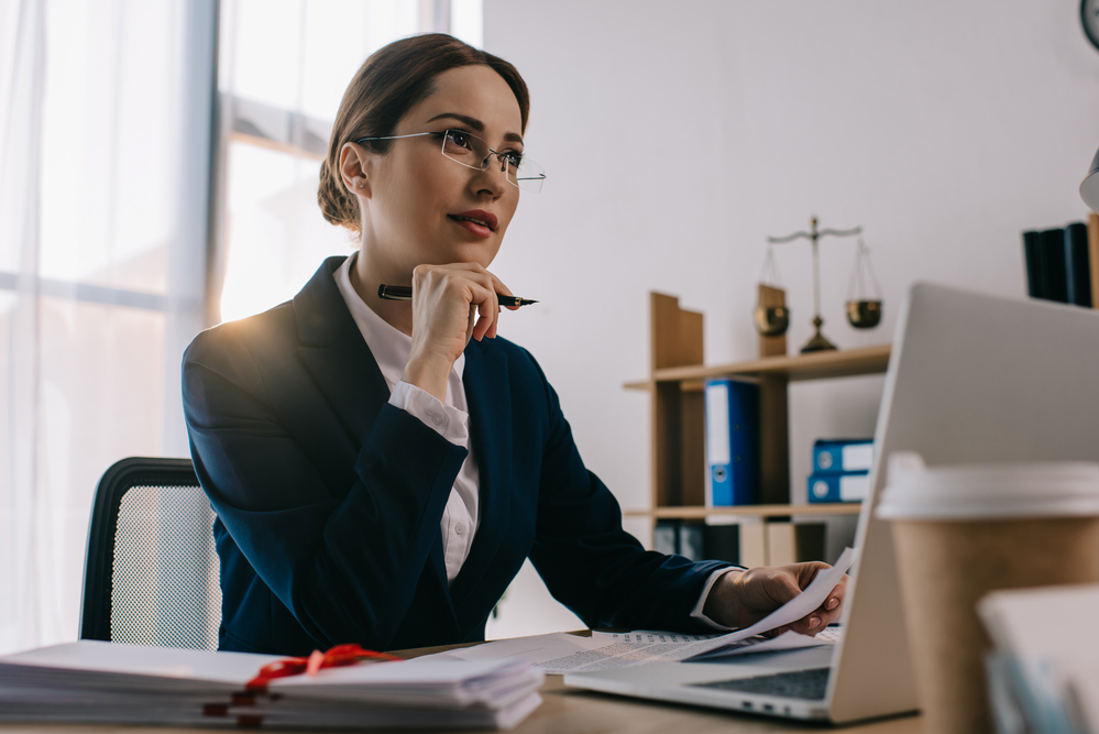 Do You Really Need a Lawyer When You Can Get Hurt at Work?