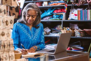 A Guide for Purchasing Environmentally Fabric Online