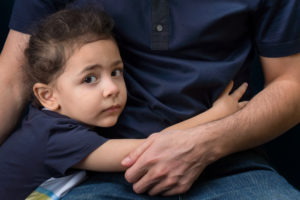 4 Ways to help local foster families
