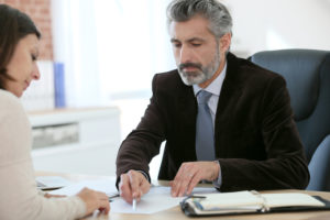 4 Things to ask your attorney before you hire them
