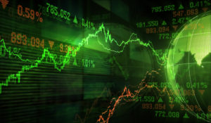 How to Jump into Trading Stock