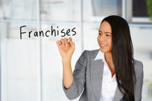What franchises are most successful?