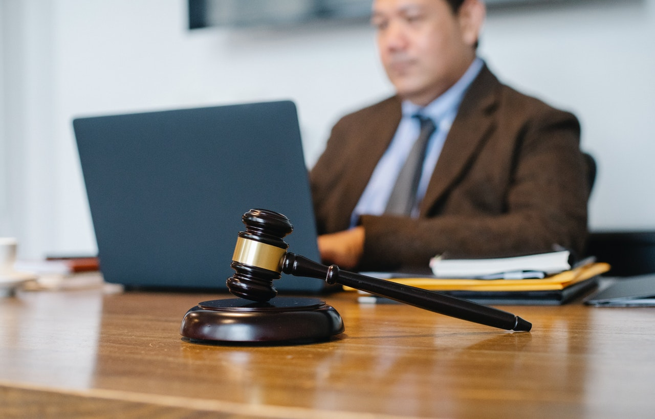 Why Voice-Based Technology Won't Replace Court Reporting