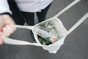 7 Interesting Ways to Live More Environmentally Friendly